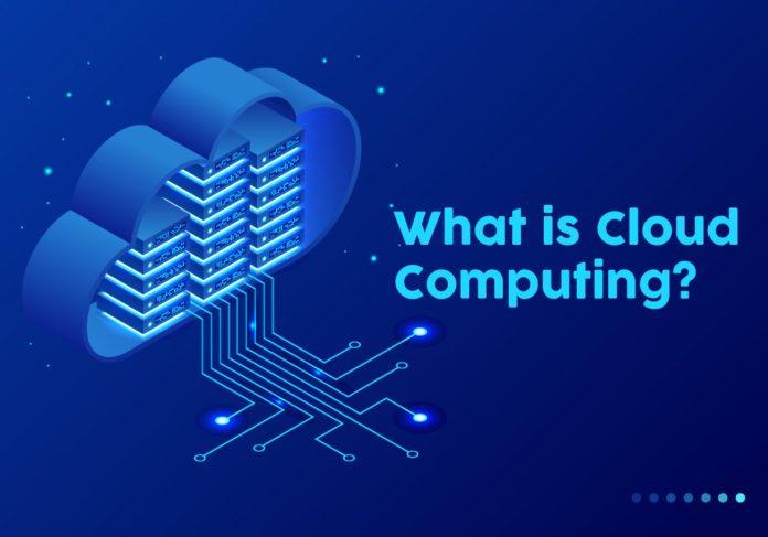 Feature - What Is Cloud Computing - Great Learning