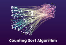 CountingSort_GL