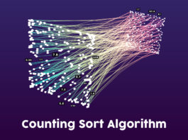 CountingSort_GL