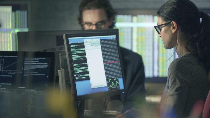data scientist singapore