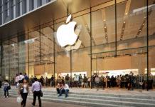 design thinking apple