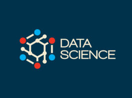 Data Science Tutorial