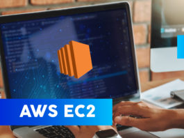 Feature Image - Amazon EC2 - Great Learning
