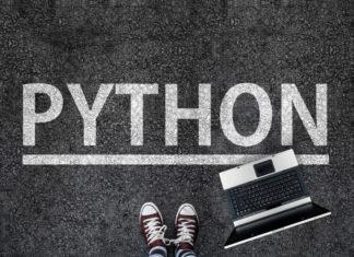 eval in python
