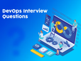 devops interview questions
