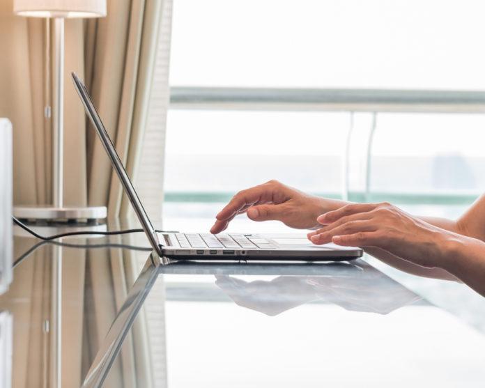 online management program