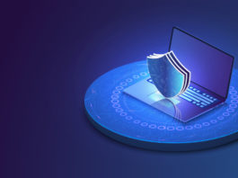 cyber security certification