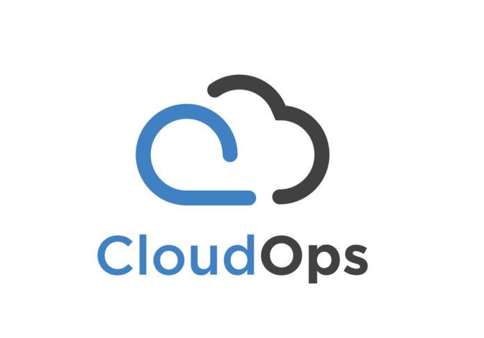 CloudOps Engineer
