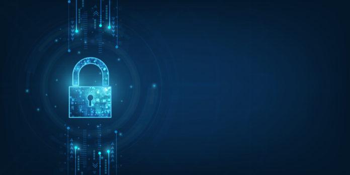 Cybersecurity in-demand jobs