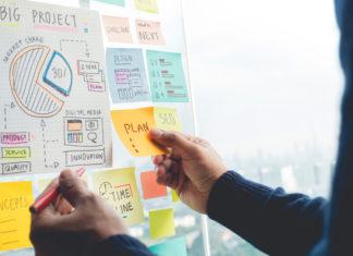 design thinking steps