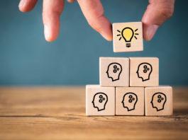 design thinking tools