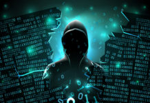 learn ethical hacking