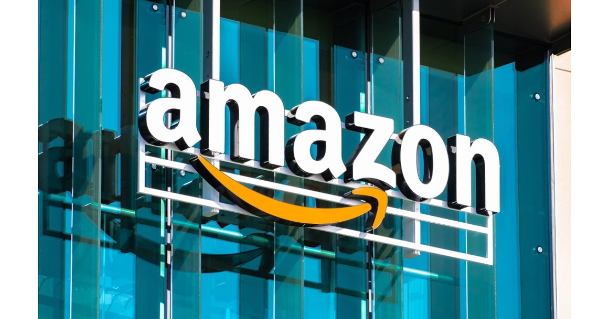 Understanding Amazon's Data Science Strategy?
