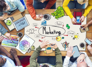 Product Marketing Strategy