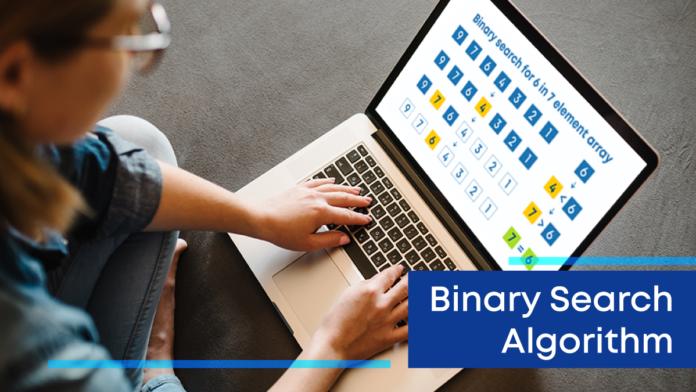 GL_BinarySearch