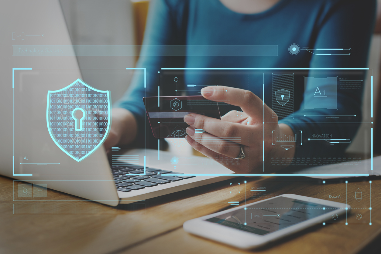 Application Security: How to secure your company's mobile applications?