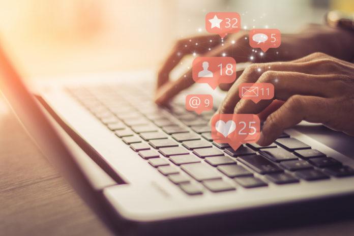 Digital marketing case studies