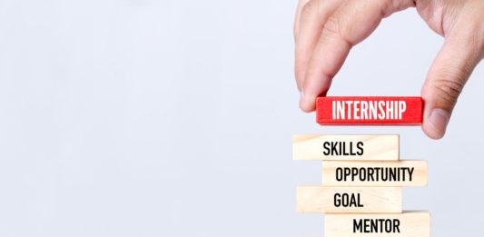 data science internship in the US