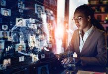 field of artificial intelligence