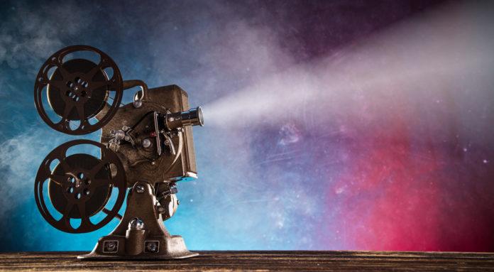 data science movies