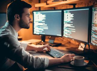 Learn File Handling in C++