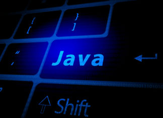 Data Structures & Algorithms using Java