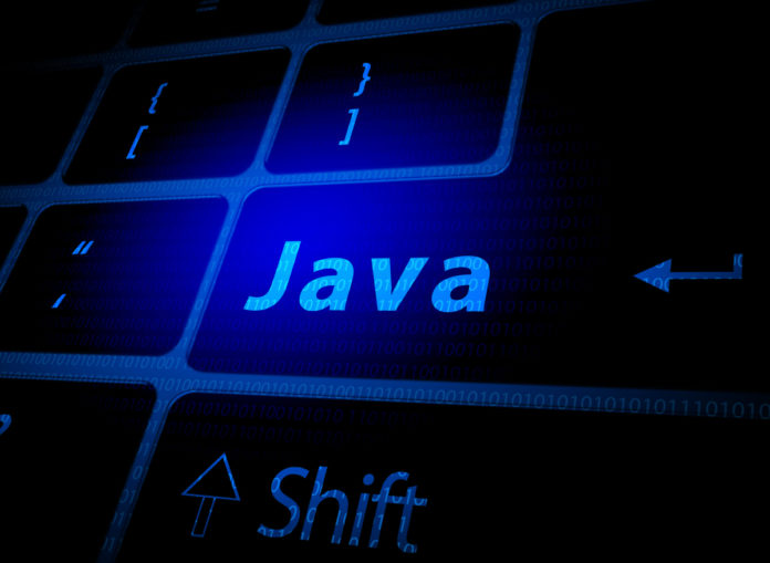 Process and threads in Java