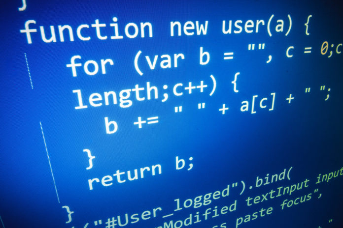 inline functions C++