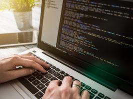 Method Overloading in Java