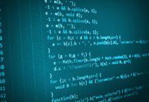 Constructor in C++
