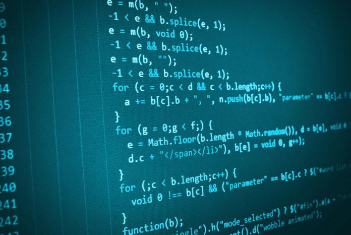 Class in C++