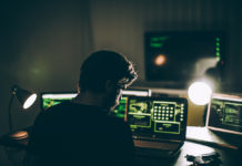 ethical hacking tools
