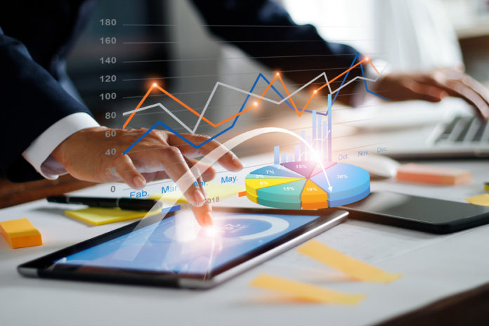career in Business Analytics