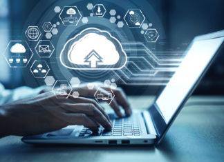 how to learn cloud computing