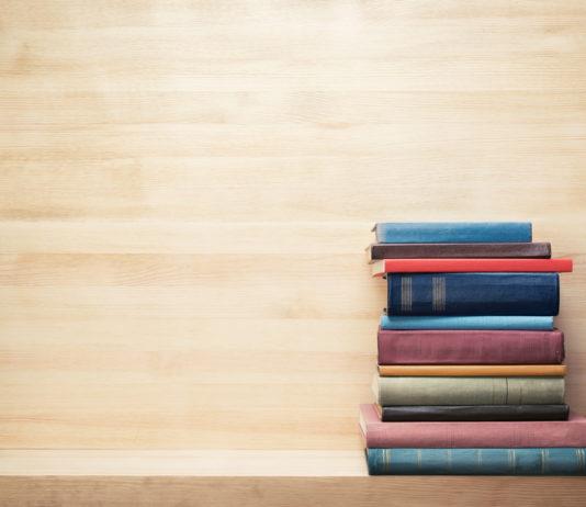 Top Python Books