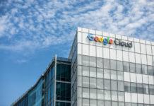 learn google cloud