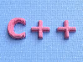 function overloading in c