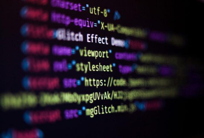 Text Summarization Python