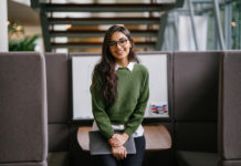 Benefits of Executive MBA