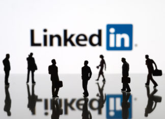 how to do linkedin marketing