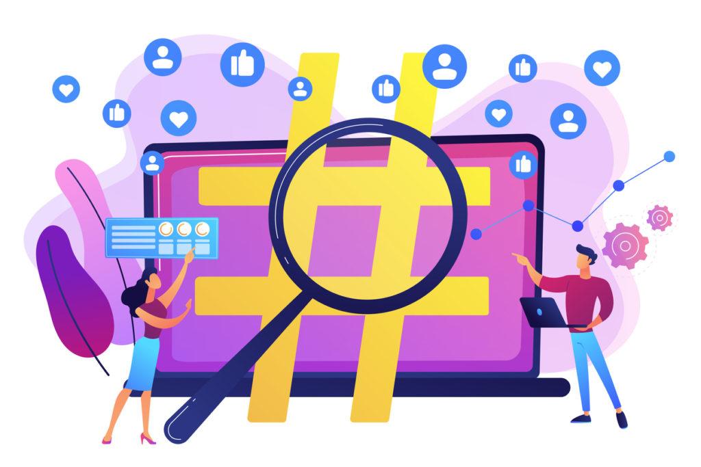 how to do linkedin marketing