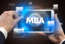 data science mba programs