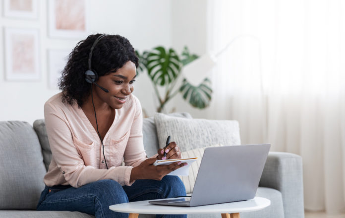 best online mba marketing programs