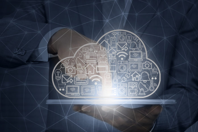 learn cloud computing