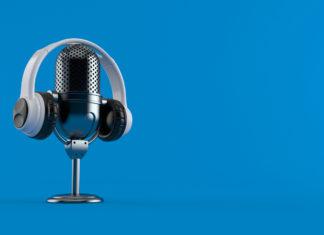 digital marketing podcast