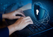 How to start a career in Cyber Security in 2021