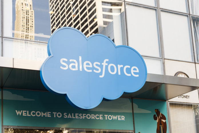 salesforce interview questions