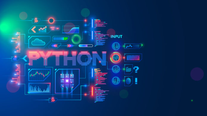 Abstraction in Python