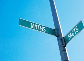 design thinking myth