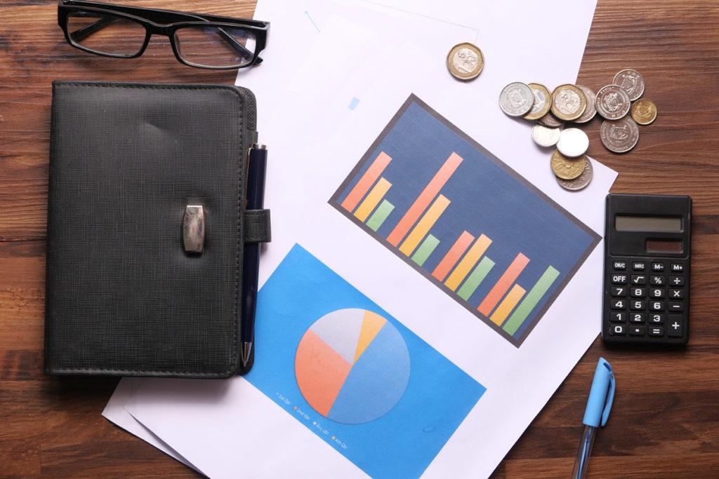 Marketing Salaries in India